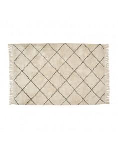 Tapis berbère - L.180 x l.120 cm  Accessoires et déco