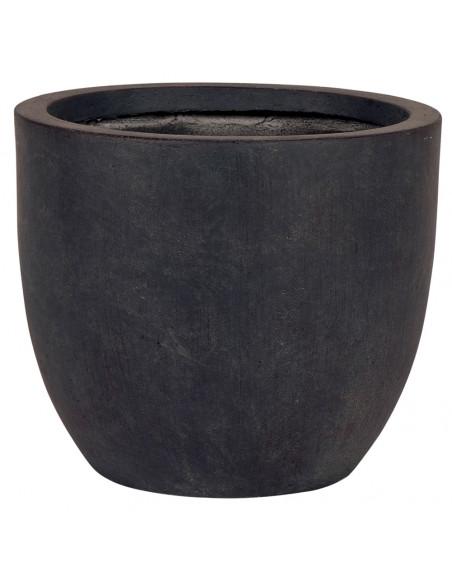 Pot Dublin - 04G - H.36 cm NDT Tous les pots et bacs