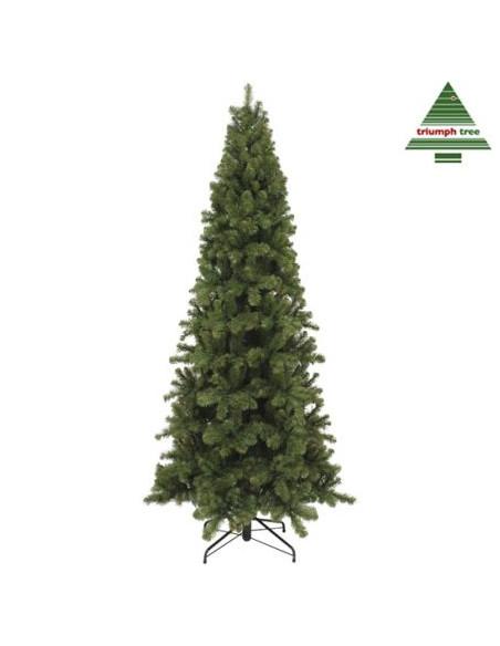 Sapin de Noël Pencil Pine - Ø 84 x H.185 cm  Sapin