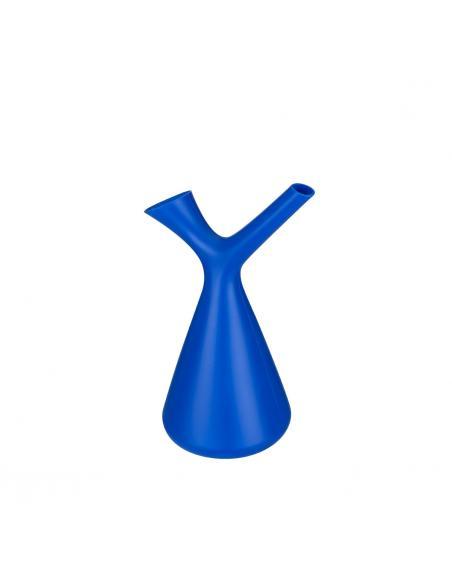 Arrosoir Plunge Bleu 1.7 Litre Elho Arrosoirs et vaporisateurs