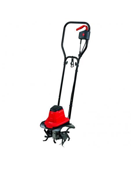 Motobineuse Electrique GC-RT 7530 Einhell Outils travail du sol