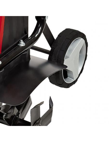 Motobineuse Electrique GC-RT 1440 Einhell Outils travail du sol