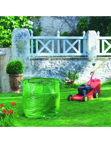 Sac à déchets réutilisable Greenbag 180 Litres Nortène Gestion des déchets