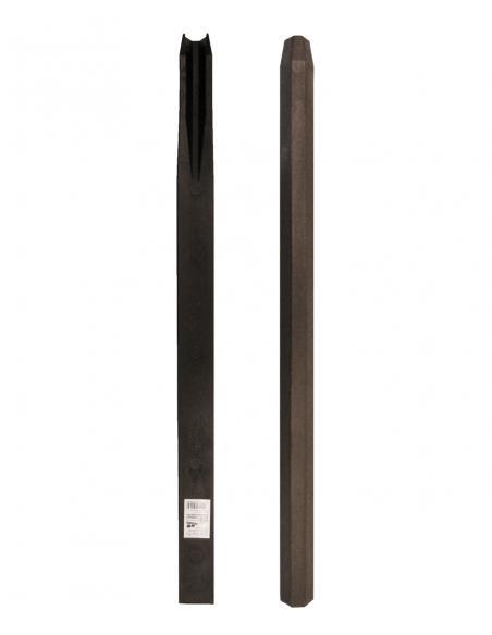 Piquet pour BorderFix H.58 cm Ubbink Bordures