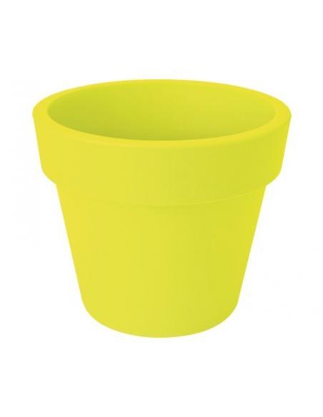 Pot Green Basics top planter 23 - 6L Elho Tous les pots et bacs