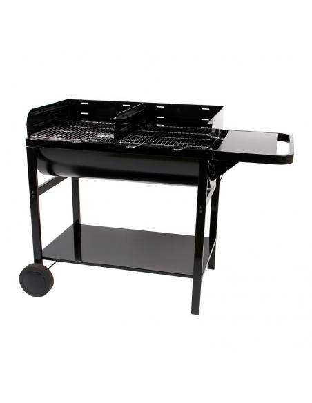 Barbecue Jumbo Somagic barbecue Barbecues et housses