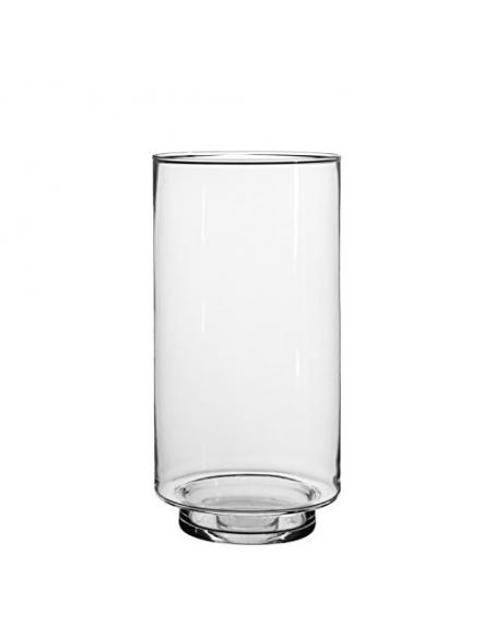 Vase Tigo en verre MICA Vases et fleuristerie
