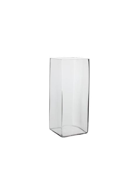 Vase Britt en verre MICA Vases et fleuristerie