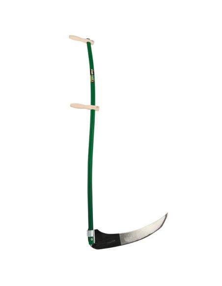 Faux Lame 60 cm Spear & jackson Bûcheronnage, élagage et taille