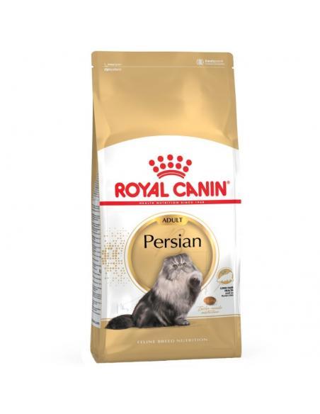 Féline Persian 2 Kg Royal canin Alimentation et accessoires