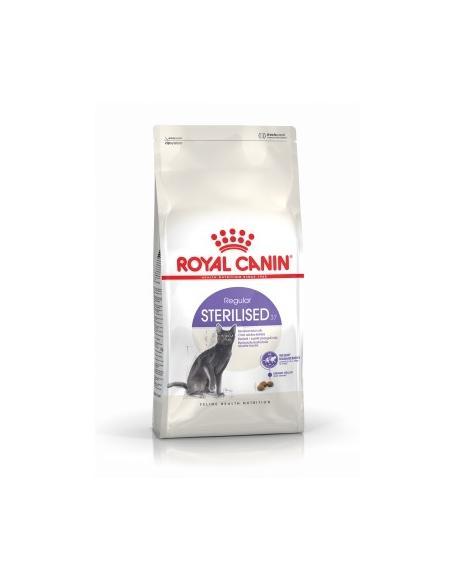 Féline sterilised 37 10Kg Royal canin Alimentation et accessoires