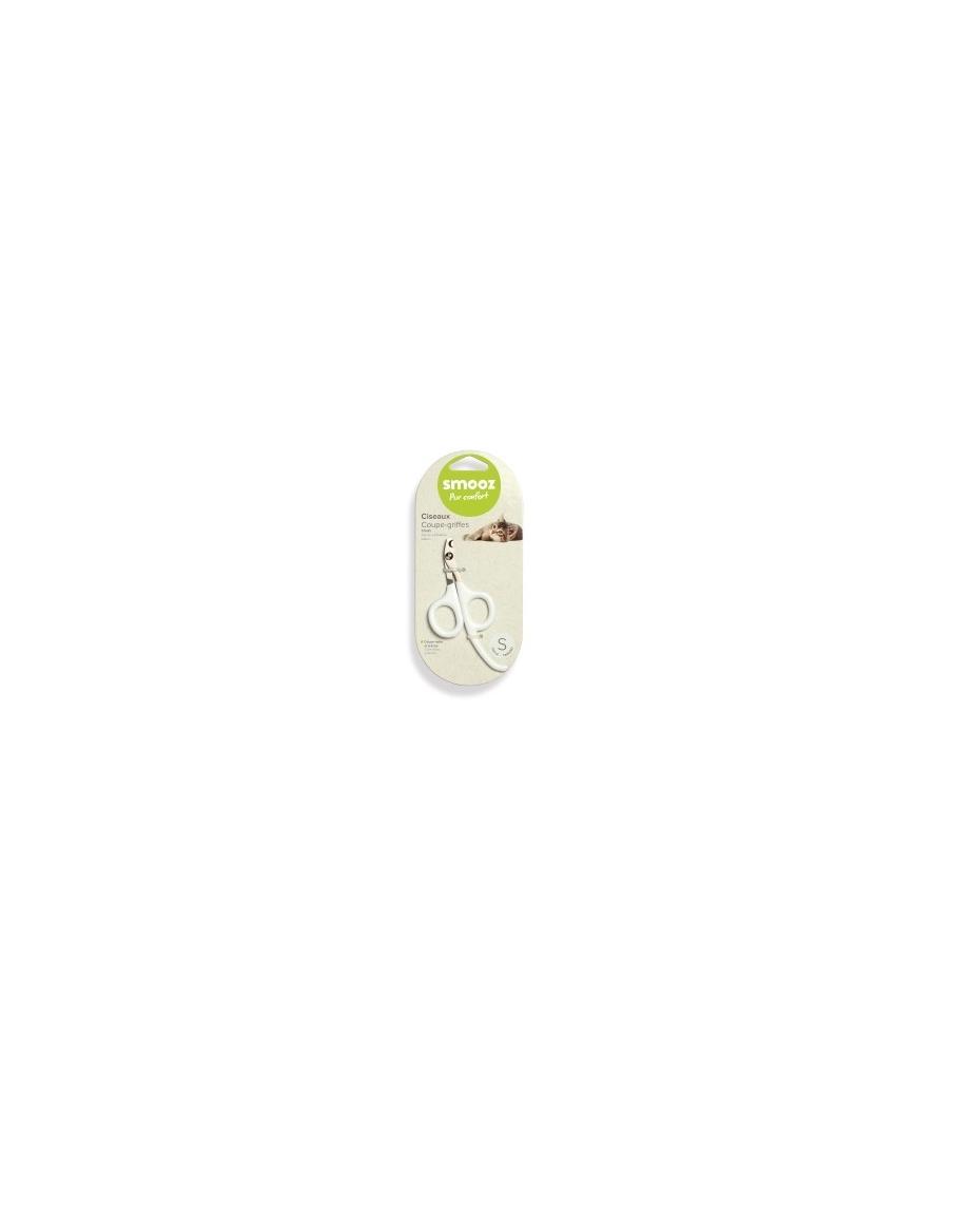 Smooz - Coupe griffes chat M Smooz Hygiène, soins et litières
