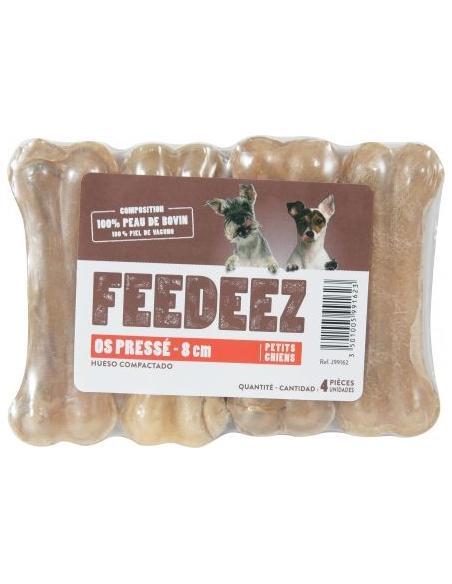 Feedeez - Os pressé 8 Feedeez Alimentation et accessoires