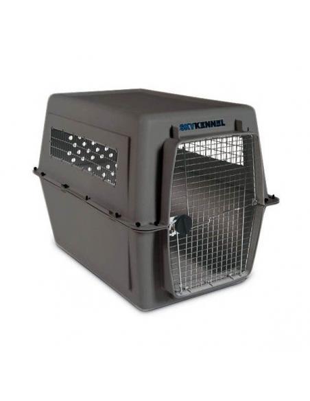 Cage de transport Sky Kennel Giant (IATA) Petmate Niches,couchages et transport