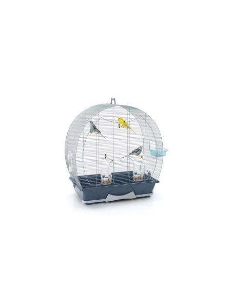 Cage Evelyne 40 Savic Cages, volières et accessoires
