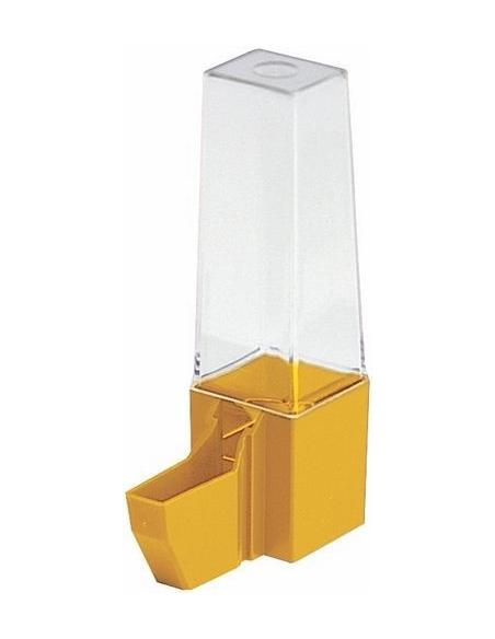 Abreuvoir Unix 4552 Ferplast Cages, volières et accessoires