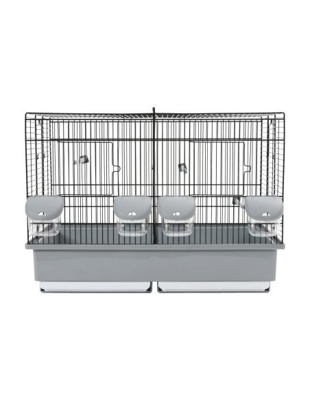 Cage élevage 57 Zolux Cages, volières et accessoires