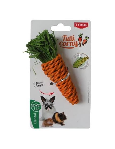 P'Tite carotte Tyrol Hygiène et soins