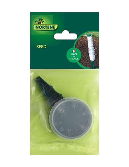 Semoir à graine Nortène Matériel pour semis
