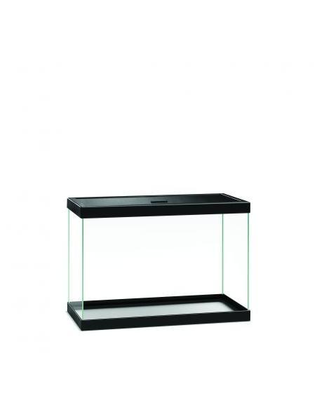 Aquarium Inwa Start 35 Pack Pur Inwa Aquariums et meubles pour aquariums