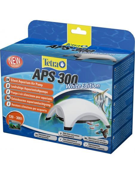 Pompe à air Tetra APS 300 Tetra Equipements et accessoires