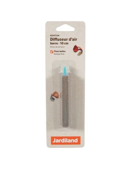 Diffuseur d'air barre 10cm Jardiland Equipements et accessoires