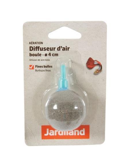 Diffuseur d'air boule 4cm Jardiland Equipements et accessoires