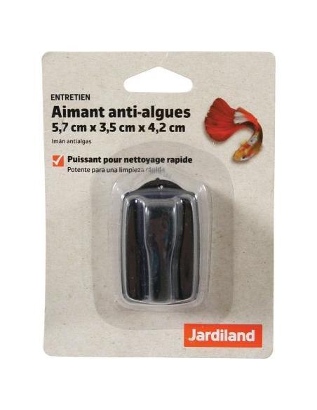 Aimant anti-algues S Jardiland Entretiens et soins