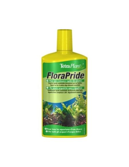Tetra Florapride 250ml Tetra Entretiens et soins