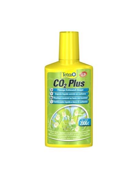 Tetra CO2 Plus Tetra Entretiens et soins