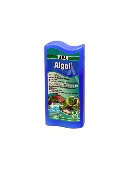 Jbl Algol 100ml JBL Entretiens et soins
