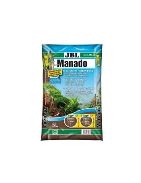 Manado 10L JBL Entretiens et soins