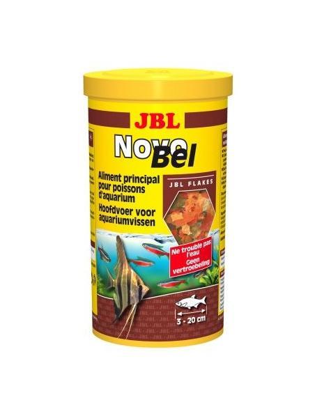 Jbl Novobel 1L JBL Alimentation