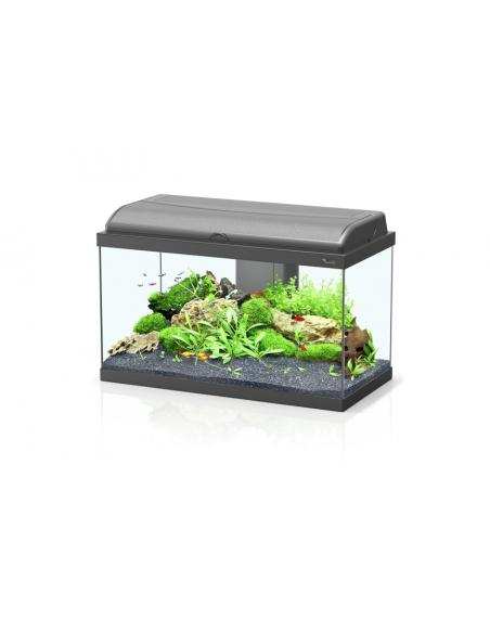 Aquarium Aquadream 80 LED Aquatlantis Aquariums et meubles pour aquariums