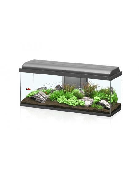 Aquarium Aquadream 100 LED Aquatlantis Aquariums et meubles pour aquariums