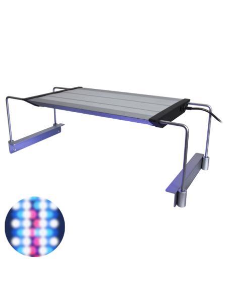 Rampe éclairage Aquarius 120 Aqua Medic Equipements et accessoires