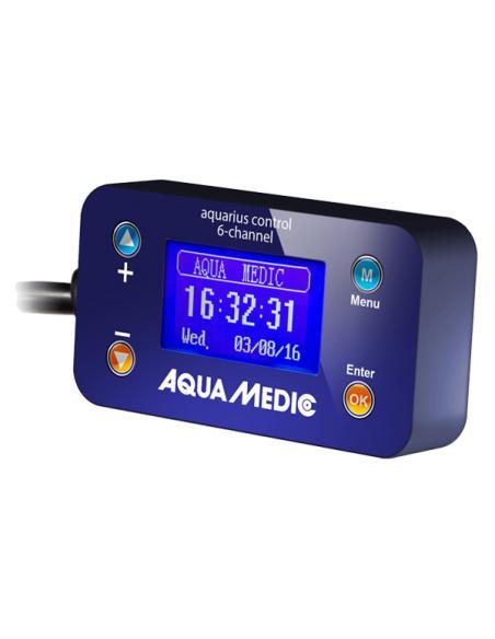 Module de commande Aquarius control Aqua Medic Equipements et accessoires