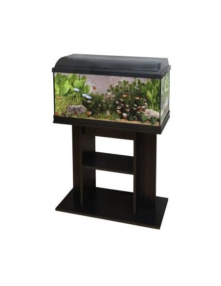 Meuble Aquarium Start 100cm Aquatlantis Aquariums et meubles pour aquariums