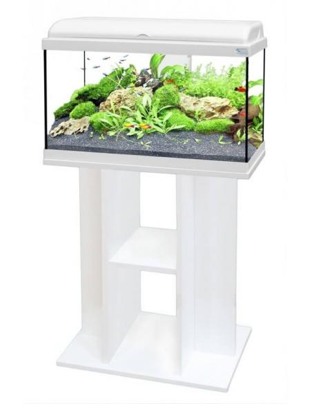 Meuble Aquarium Start 60cm Aquatlantis Aquariums et meubles pour aquariums