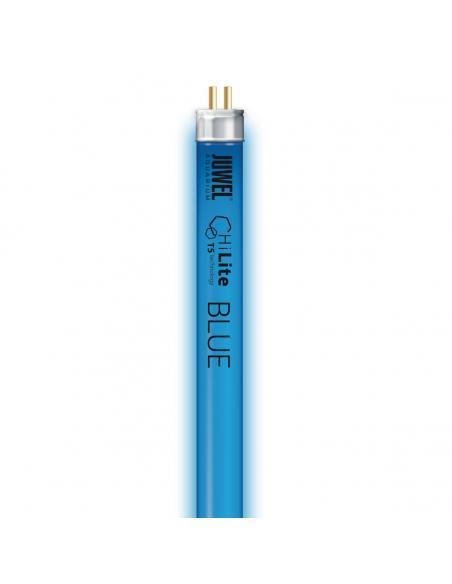Tube Juwel High Lite T5 Blue 1047mm Juwel aquarium Equipements et accessoires