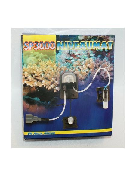Osmolateur Sp 3000 niveau mat Aqua Medic Equipements et accessoires