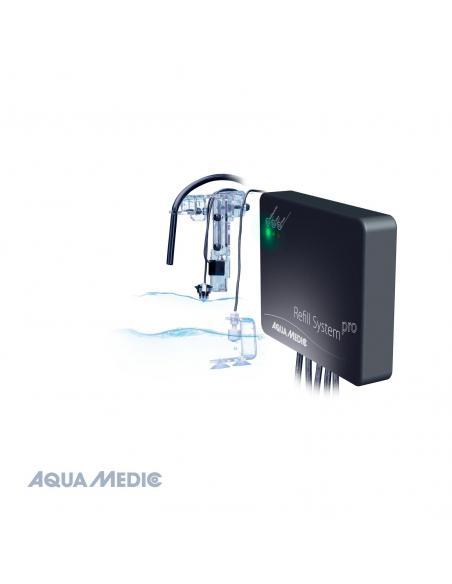 Osmolateur Refill System Pro Aqua Medic Equipements et accessoires