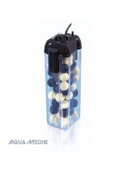 Réacteur de Nitrate NR400 Aqua Medic Equipements et accessoires