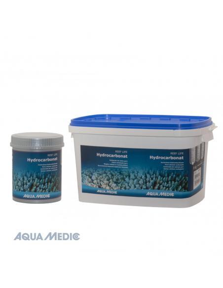 Hydrocarbonate Moyen 1Kg Aqua Medic Equipements et accessoires