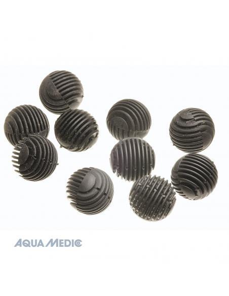 BactoBalls 5L Aqua Medic Equipements et accessoires