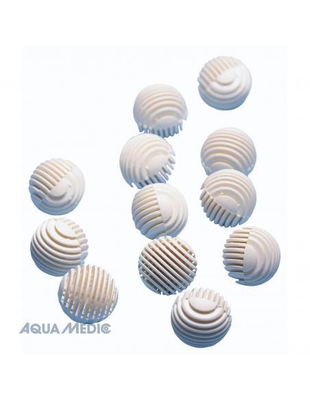 Deniballs 800ml Aqua Medic Equipements et accessoires