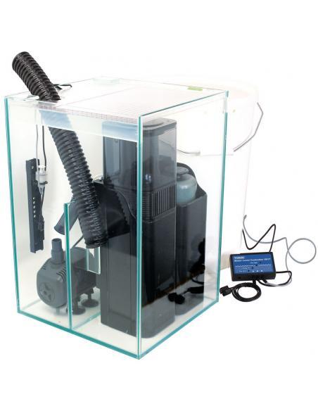 Filtration Compact Kit 16 Tunze Equipements et accessoires