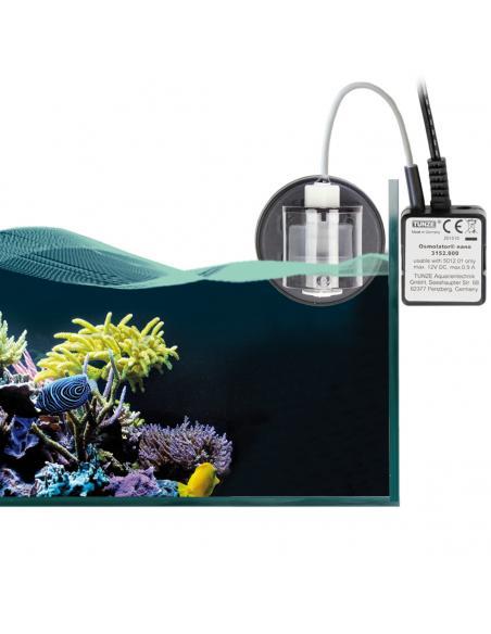 Osmolateur Nano Tunze Equipements et accessoires