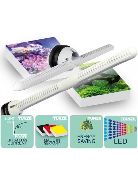 LED marine Eco Chic Tunze Equipements et accessoires