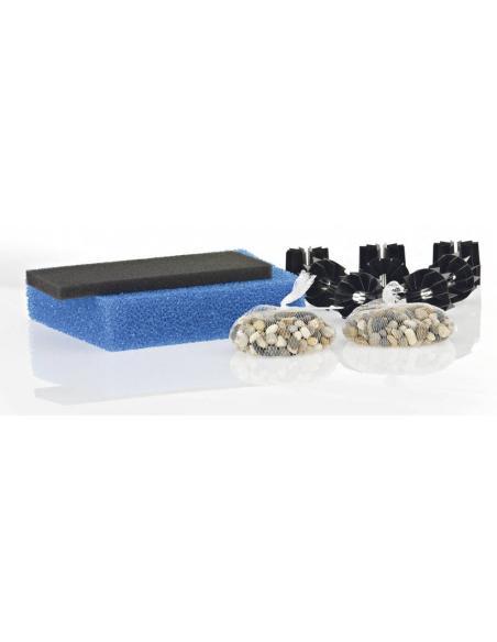 Kit Rechange Filtral UVC 5 000 Oase Equipements et accessoires